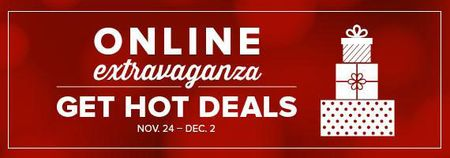 Online_Extravaganza_Products_US-1