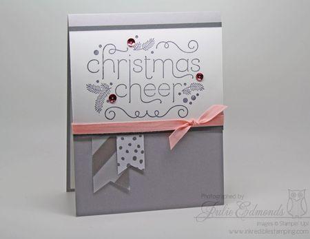 Christmas-Cheer-Card