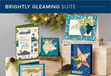 The 2019 Holiday Catalog Inspiration